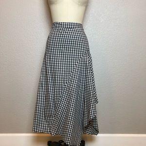 +Z A R A+ Skirt